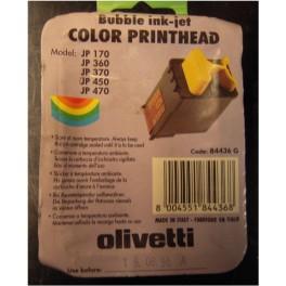 CARTUCCIA OLIVETTI 84436G