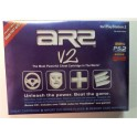 ACTION REPLAY 2 V2