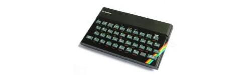 Sinclair Spectrum