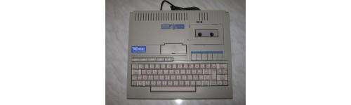 Olivetti PC128