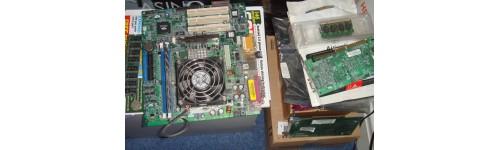 Old Hardware
